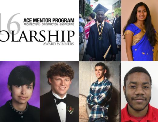 scholarship-winners