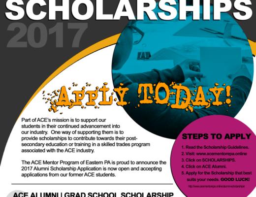 2017-alumni-scholarship_web