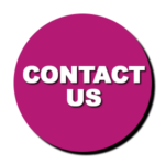 contact-us_button
