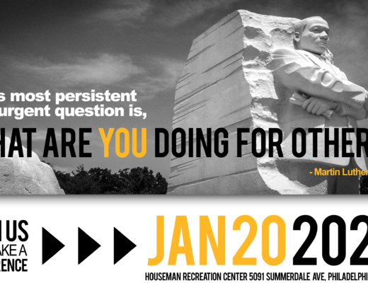 mlk-day-2020_top