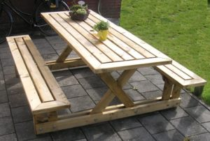 picnic-table-2020
