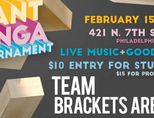 ace_jenga_bracket_graphic
