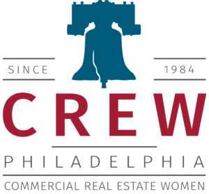 crew-logo-fullcolor1