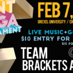 ace_jenga_bracket_graphic1