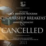 2020-breakfast_head_cancelled