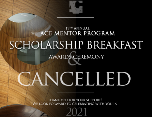 2020-breakfast_head_cancelled