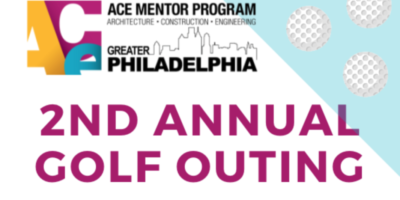 2nd Annual Golf Outing